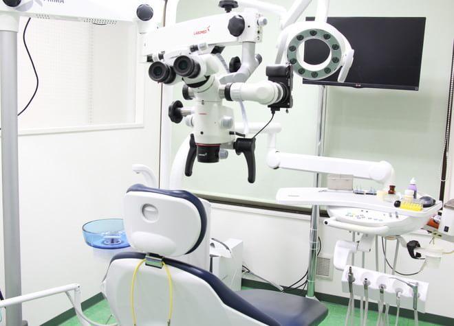 かずなか歯科クリニック
