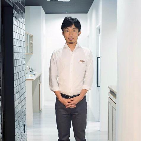 春日野歯科クリニック2