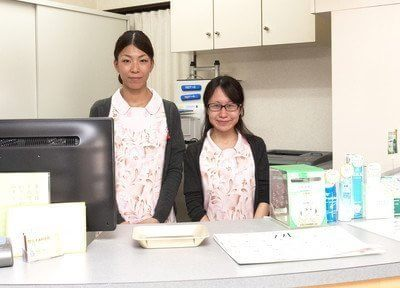 覚本歯科医院7