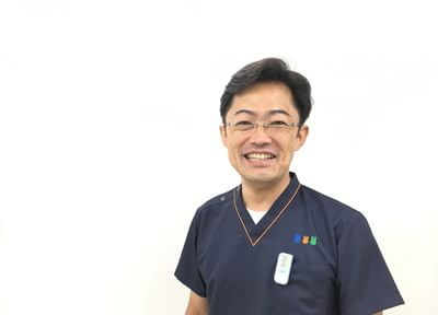 江田 英一郎
