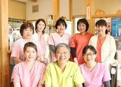 しばた歯科医院1