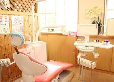 しばた歯科医院2