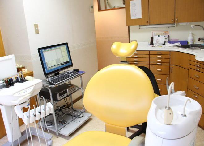 三輪歯科医院4