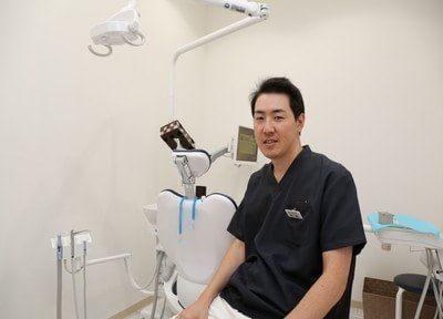 ゆめみ野歯科クリニック