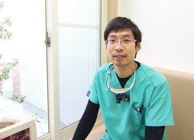 あるが歯科医院(写真1)