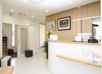 あるが歯科医院(写真2)