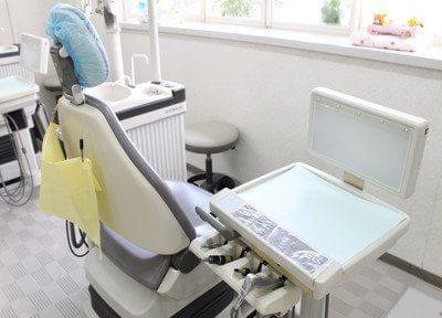 よねむら歯科医院4