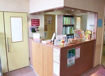 高松ファミリー歯科3