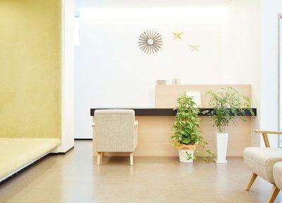 小林歯科医院 3