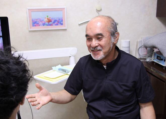 松本歯科医院1