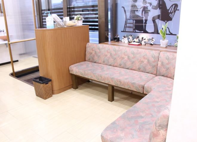 松本歯科医院5