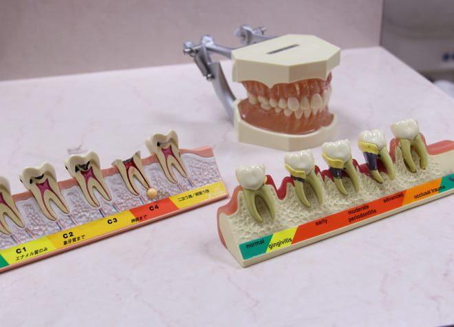 松本歯科医院7
