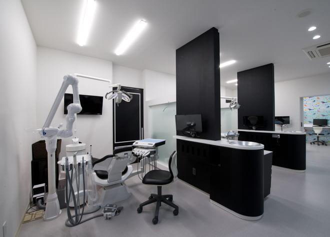 新通り歯科クリニック6