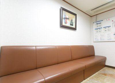 小田歯科医院4