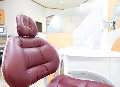 小田歯科医院7