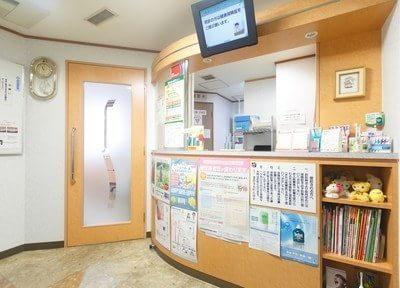 小田歯科医院2