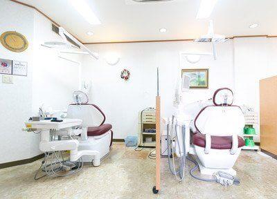 小田歯科医院6