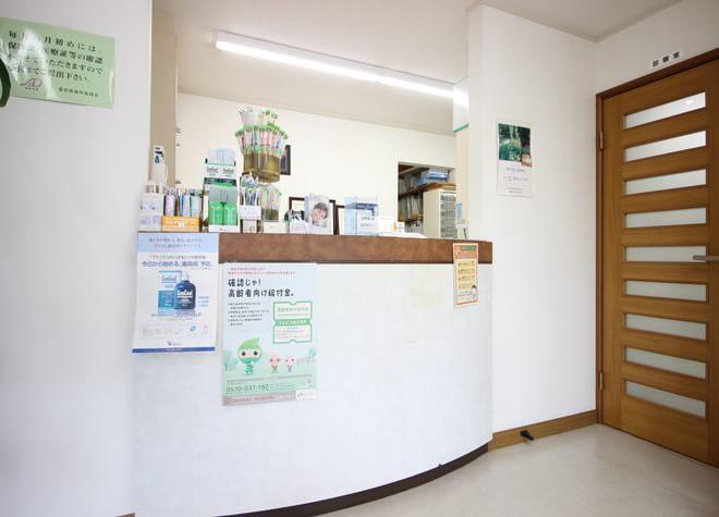 てらしま歯科(写真2)