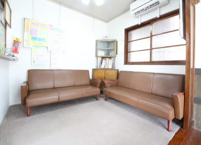 松前歯科医院(写真1)