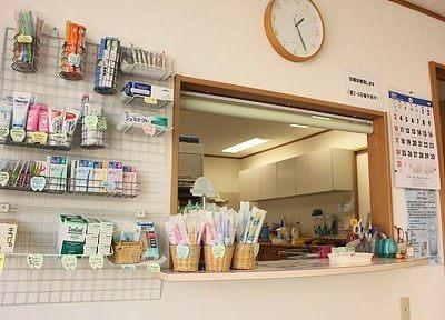 山根歯科医院2