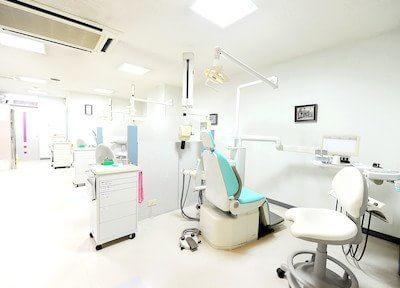 もとはら歯科クリニック6
