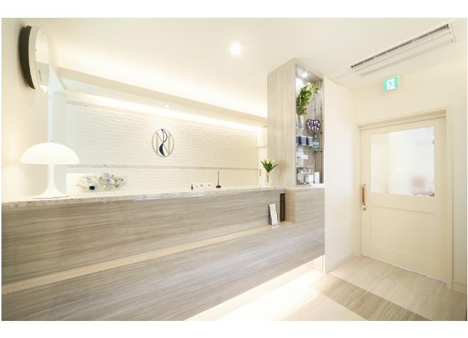 中村歯科医院(秩父鉄道行田市駅近く)の画像