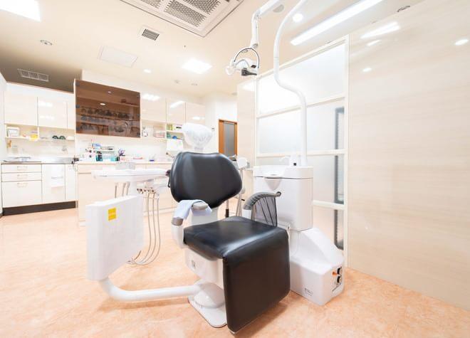 矢野歯科クリニック
