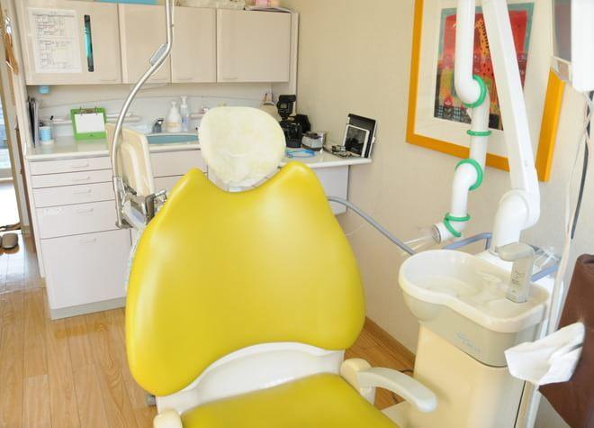 すずき歯科6