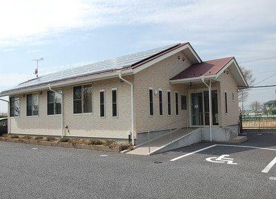 長谷川歯科医院1