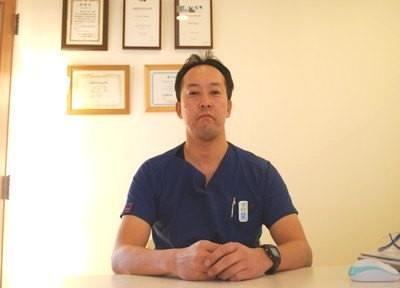 長谷川歯科医院5