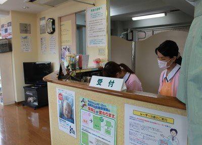 片山歯科医院3