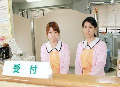 片山歯科医院2