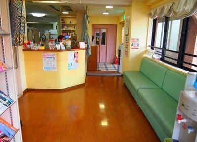 片山歯科医院4