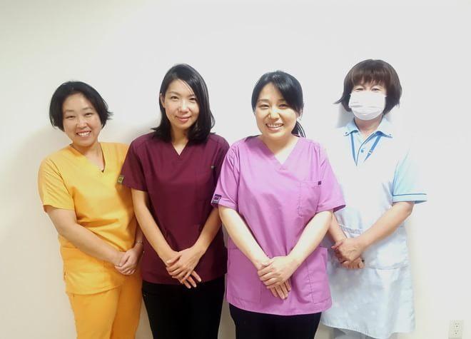 医療法人社団 桜栄会 甲府デンタルクリニック1
