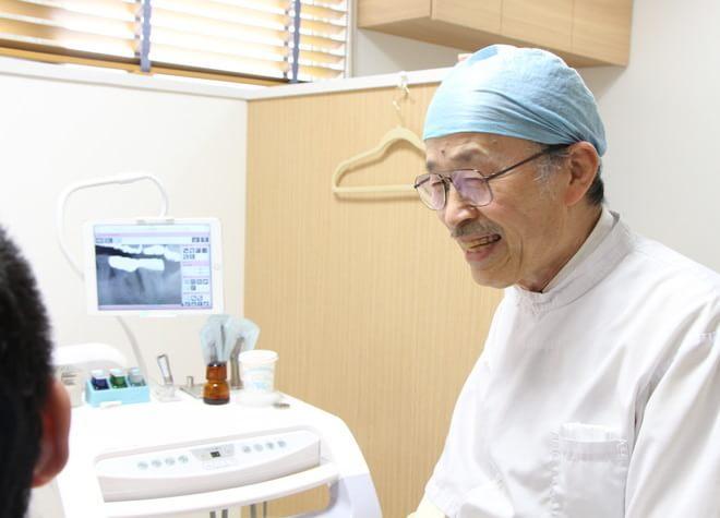 医療法人社団 桜栄会 甲府デンタルクリニック3