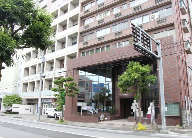 医療法人社団 桜栄会 甲府デンタルクリニック6