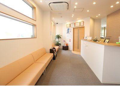 永山歯科医院3