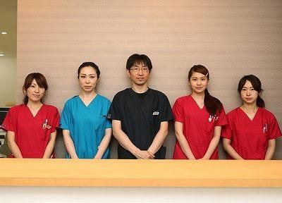永山歯科医院1