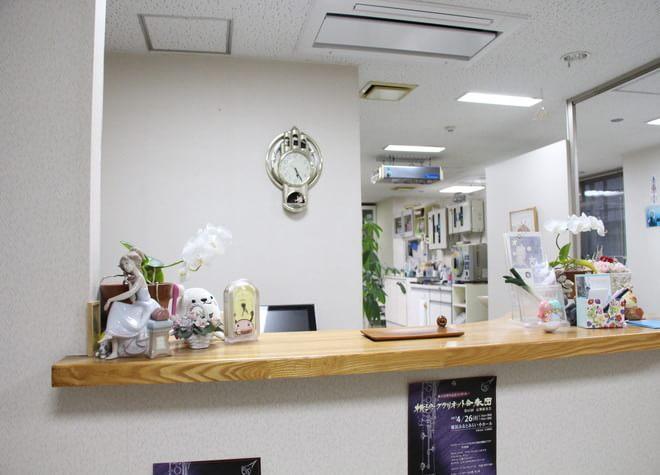 野中歯科医院7
