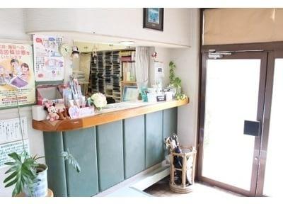 大田歯科医院 3