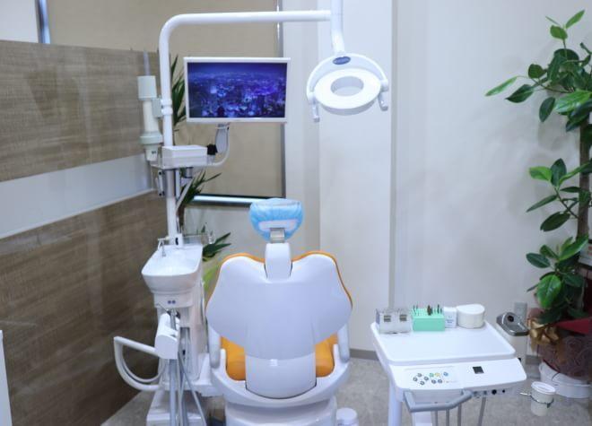 谷山セントラル歯科の画像