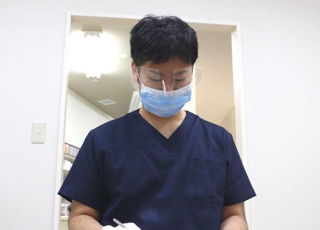 プライムコーストみなとみらい歯科クリニック