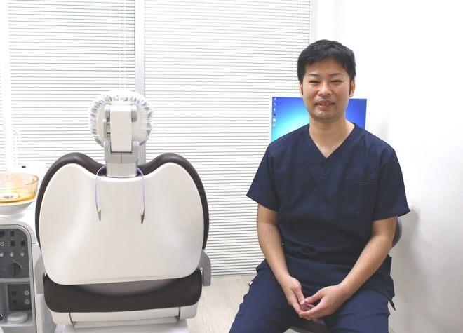 プライムコーストみなとみらい歯科クリニック(写真1)