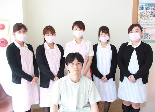 自由ヶ丘歯科1