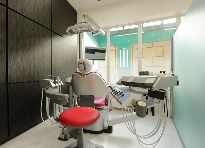 サプラファミリー歯科4