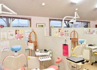 グリーン歯科クリニック6