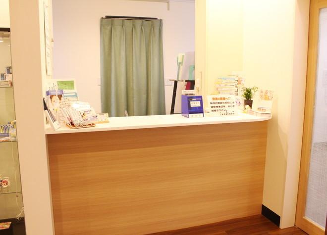 岡歯科医院2