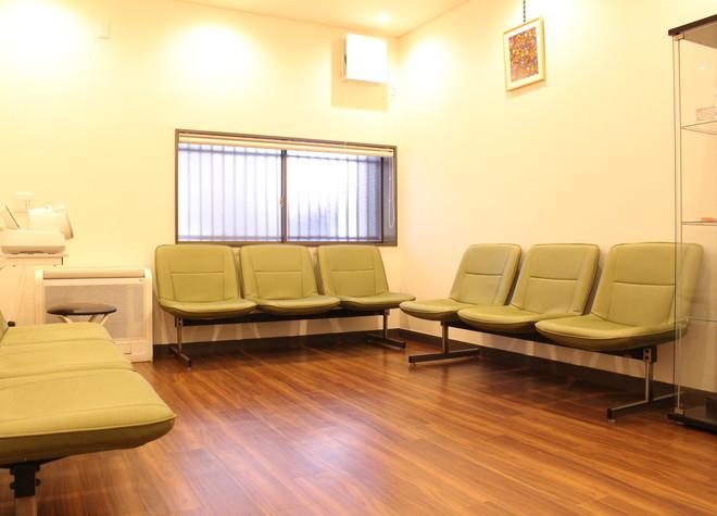 岡歯科医院4