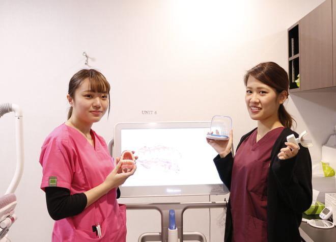 エスカ 予約 歯科 インプラント 名古屋