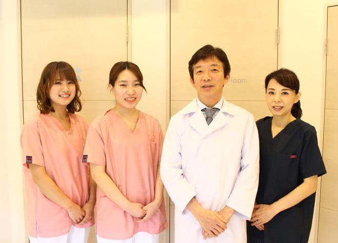 丸山矯正歯科1